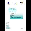 Evaluation des pratiques de dépistages des cancers  - application/pdf