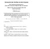 Université des Antilles-Guyane. Information et prise de décision dans la gestion des risques sanitaires environnementaux (2011) [pdf] - image/jpeg