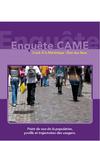 ENQUETE CAME:CRACK A LA MARTINIQUE: ETAT DES LIEUX(septembre 2008)[pdf] - image/x-png