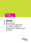 SROMS.Bilan national e la première génération des schémas régionaux d'organisation médico-sociale 2012-2016 (octobre 2013) [pdf] - image/jpeg