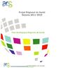 ARS. Projet Régional de Santé Guyane 2011-2015 (2011) [pdf] - image/jpeg