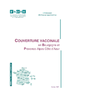 FNORS.COUVERTURE VACCINALE EN BOURGOGNE ET PROVENCE-ALPES-COTE D' AZUR - image/jpeg