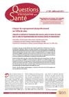 IRDES. Questions d'économie de la Santé n°192 (Novembre 2013) [pdf] - image/jpeg