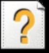IREDITION.La lutte antivectorielle en France.(2009) - URL